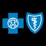 blue cross blue shield insurance logo