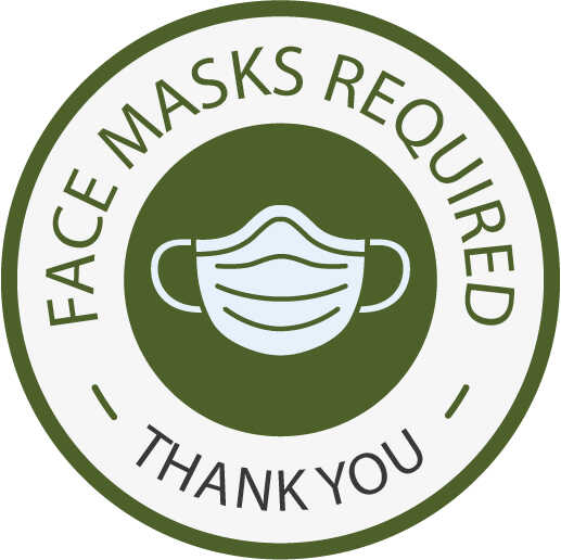 asset-2face-mask-popup-s_optimized