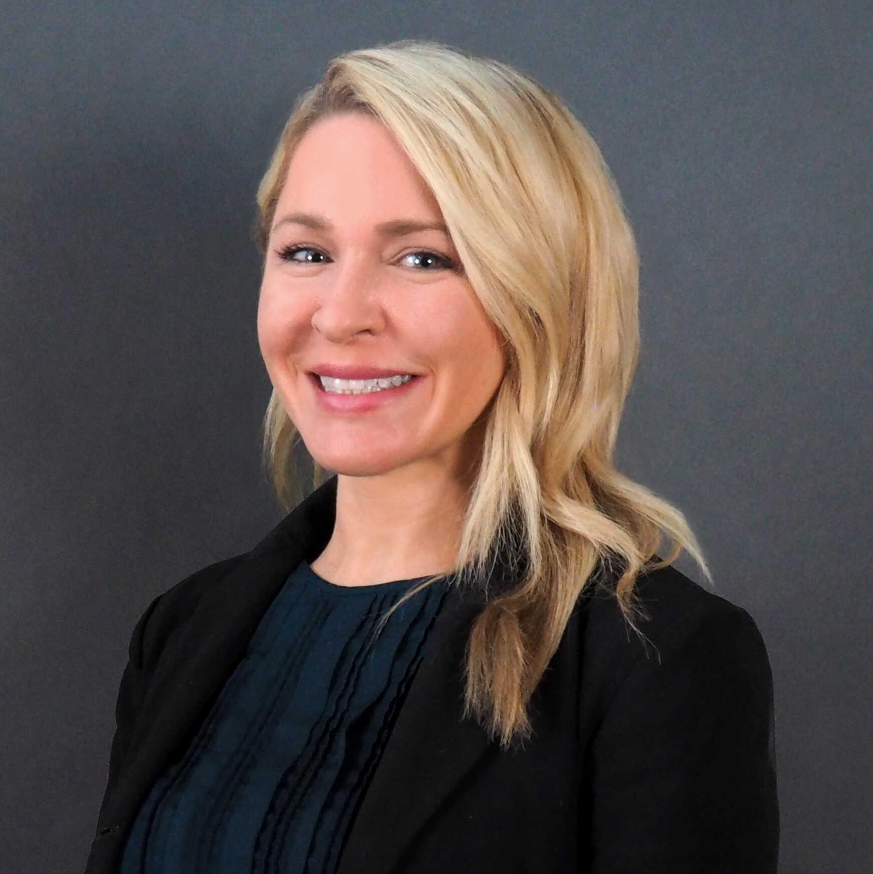 Dr. Megan Moon chiropractor
