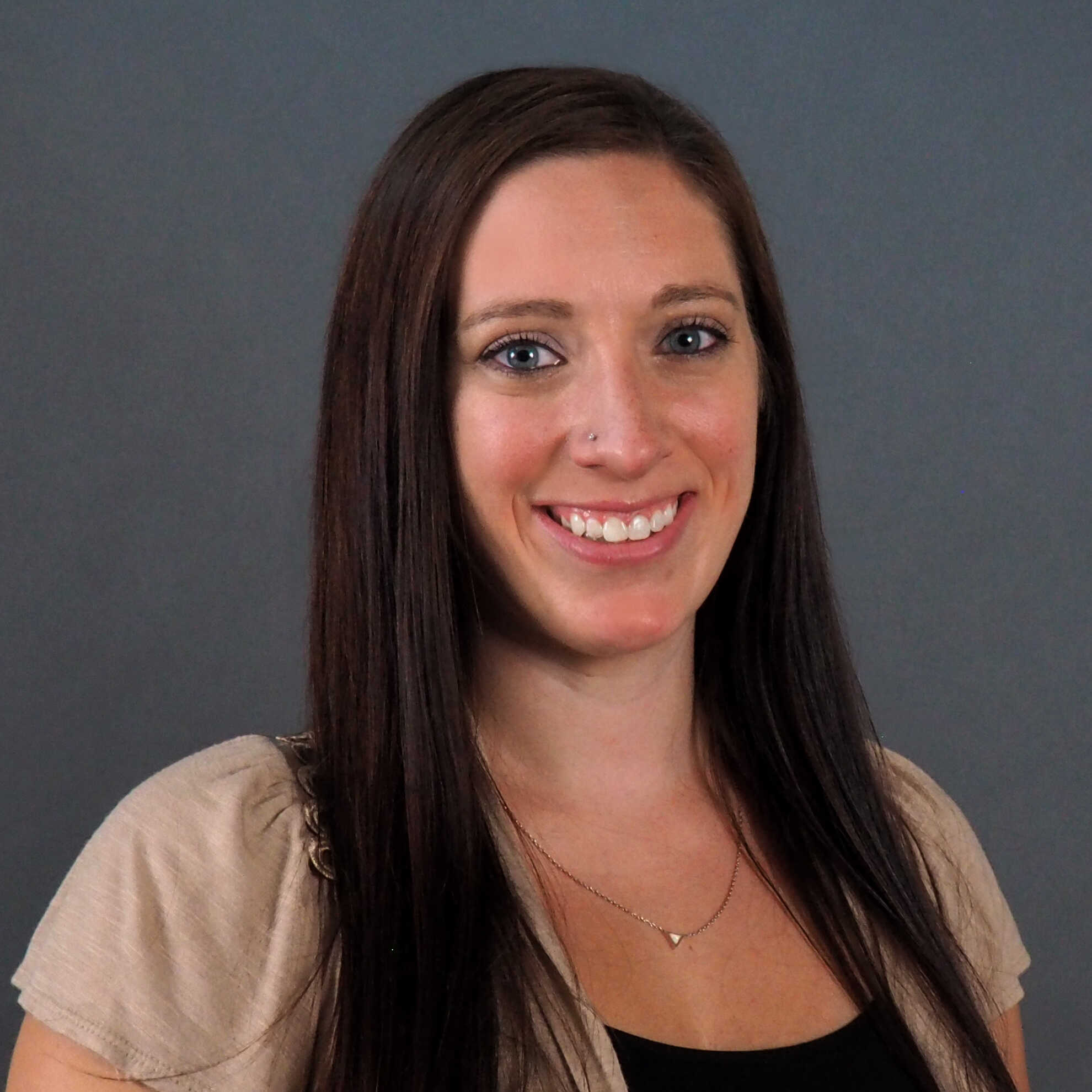 Sierra Weyerman Massage Therapist