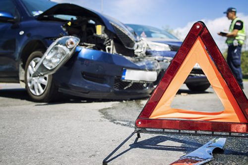 car accident chiropractor in lafayette colorado